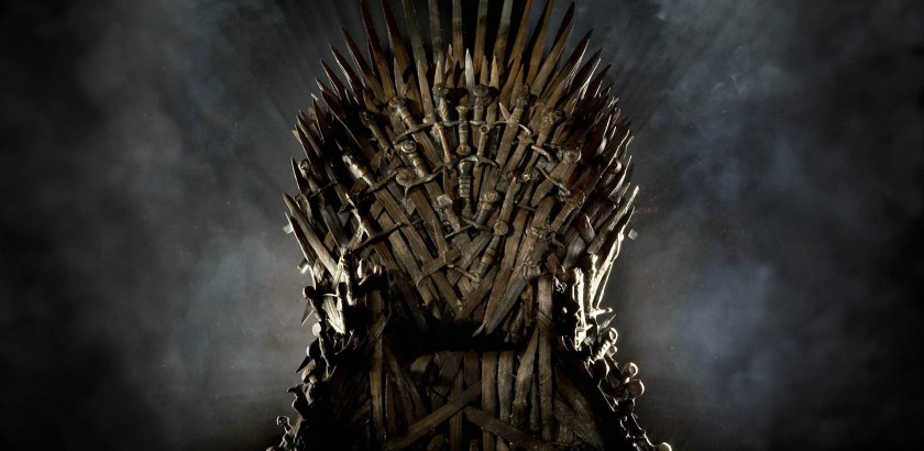 game-of-thrones-poster_85627-1920x1200-(1)