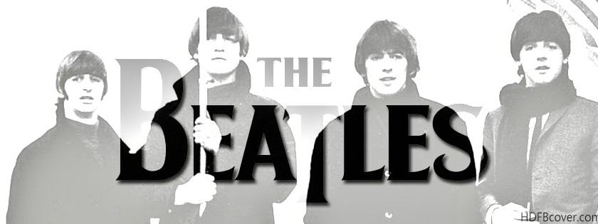 The-beatles-fb-cover