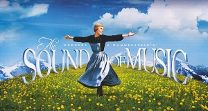 sound of music 2