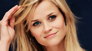 reese-witherspoon-2014-wallpaper-4