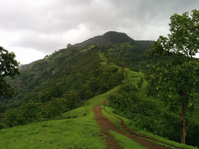 One_Tree_Hill,_Matheran,_India